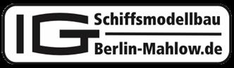 IG-Schiffsmodellbau-Berlin-Mahlow